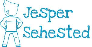 JesperSehested.com